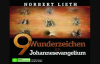 9 Wunderzeichen im Johannesevangelium (Ein Hörbuch von Norbert Lieth) Kapitel 8_9.flv