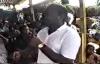Bishop Owusu Tabiri - Demons Salute Jesus Part 8.flv