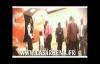 FRANCK MULAJA NOUVEL ALBUM TOTALE ADORATION OZALI NZAMBE sortie le 10 sept.flv