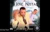 José Nzita - Je M'en Fous (album complet).mp4