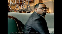 Just the Beginning-Kurt Carr.flv