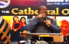 Bishop Michael Hutton - Wood -Why God Blesses Part 4 of 6.flv