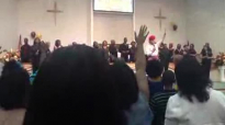 Alexis Spight Jesus Will in Thomasville Georgia 9_29_2012.flv