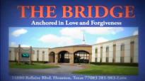 Pastor Gregg J. Patrick-Thank God For Another Chance.flv