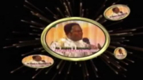 Archbishop Benson Idahosa - Total Gospel for the Total Man 1.mp4