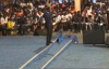 Apostle Johnson Suleman Eight Laws Of Greatness  2of2.compressed.mp4