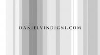 Daniel Vindigni - Les trois façons dont le péché nous atteint.mp4