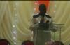 Isa El-Buba Live Stream (5).mp4