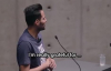 What I'm Grateful For Right Now - Motivation by Jay Shetty.mp4