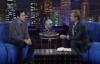 Phil Munsey Prophesies Over David Diga Hernandez.3gp