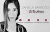 Daniela Barroso- Es Un Corazon (Audio).mp4