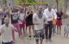 LAZY NIGERIAN YOUTHS (Mark Angel Comedy) (Episode 157).mp4