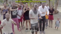 LAZY NIGERIAN YOUTHS (Mark Angel Comedy) (Episode 157).mp4