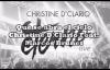 Que se abra el cielo Christine D'Clario Feat Marcos Brunet _ Letra (Eterno Live).mp4