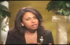 Brigitte Gabriel biography Part(5 of 6).mp4