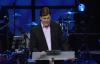 Rick Godwin  The Power of Gods Word For Health