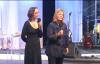 Jackie Pullinger - Gesandt zu den Armen Teil 2 Part 6.mp4
