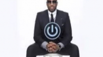 Blessin In Your Lesson- Isaac Carree feat. LeAndria Johnson.flv