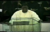 ARCHBISHOP GOD-DOWELL AVWOMAKPA (4).flv