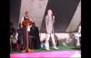 Sgwili & Babo  Akasoze Angidele Worship melody