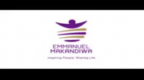 Understanding Divorce by Prophet Emmanuel Makandiwa.mp4