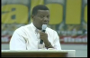 Call Him While He is  Here by Pastor  E  A  Adeboye 2