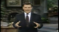 Kenneth Copeland - 1 of 3 - The Spectrum Of Reality (7-24-94) -
