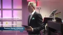 Daniel Vindigni - Bénédiction spirituelle & Bénédiction matérielle.mp4