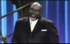 Forgiveness - TD Jakes at Lakewood _part_2_of_2
