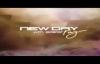 Overcoming Strife Part 5 Pastor Ray McCauley