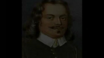 John Bunyan  Prayer I Will Pray with the Spirit and with Understanding Also Part 1 of 13