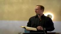 01. Geistesgaben - Geschenke Gottes an seine Gemeinde _ Marlon Heins (glaubensfragen.org).flv