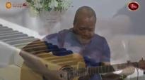 Adoration au Mohammed Sanogo Live du 10-04-18.mp4