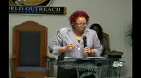 Bishop Iona Locke_ Moving into Destiny Women's Conference (5).flv