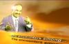 Bro. Dinakarans Testimony  Experience About Heaven  Hell  Part 1