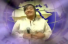 Holy Ghost Impartation Service.mov.mp4