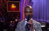 Tamela Mann Take my to the king Sunday best.flv