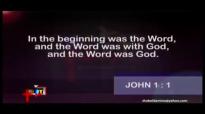 Dr. Abel Damina_ Understanding the Book of Galatians - Part 1.mp4