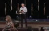 Bill Johnson Dealing With Sexual Sin in the Church