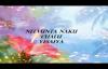 Pastor Michael [SONG, CHURCH PHOTO ] POWAI 2014.flv