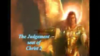 Judgment Seat of Christ 2 Paul Keith Davis