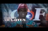 Asiri Ipe - Episode 4 with Evang. Tope Alabi.flv