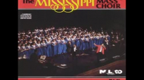 Mississippi Mass Choir - Having You There (1).flv