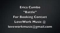 Erica Cumbo Battle.flv