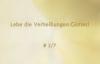 Jesus Christus - Erben - Lebe die Verheißungen Gottes! #3_7 von Katharine Siegling.flv