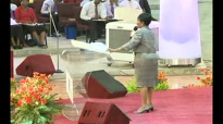 I am Smarter  Than The Devil by Pastor Mrs Faith Oyedepo 2