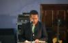 Chuy Olivares - Corona de espinas para la carne.compressed.mp4