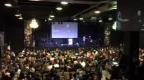 Pastor Claudio Freidzon a Milano (ottobre 2016).mp4