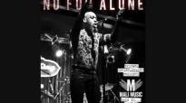 Mali Music - No Fun Alone (Audio).flv