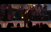 SINACH Live in Lakewood Church  I Know who I am.mp4